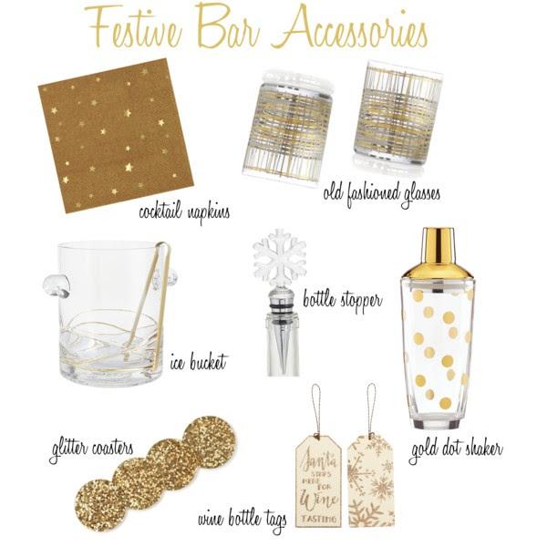 festive-bar-accessories