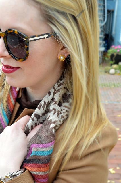 kate-spade-pearl-earrings