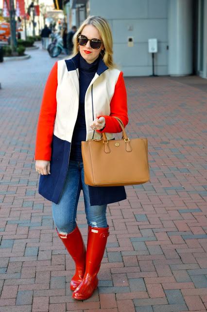 shein-coat