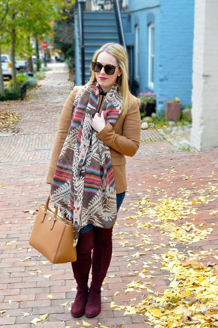fall-fashion-ideas