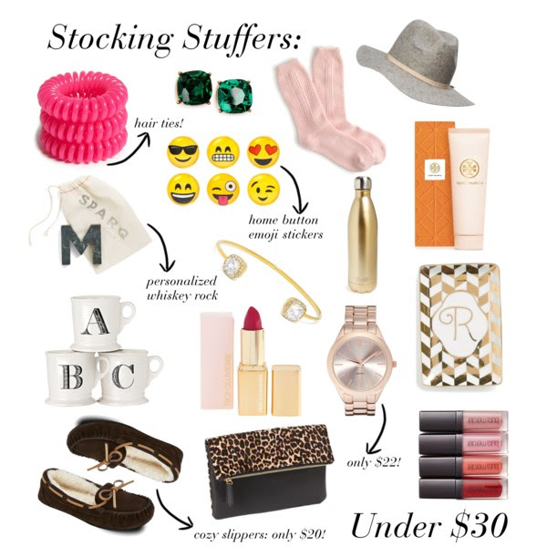 stocking-stuffers-under-$30