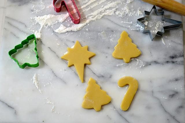 the-best-sugar-cookie-recipe
