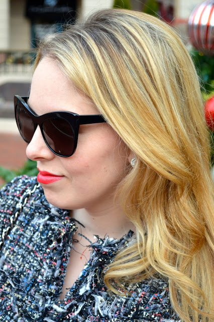 elizabeth-james-sunglasses