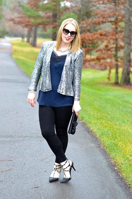 shein-sequin-jacket
