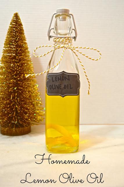 homemade-lemon-olive-oil