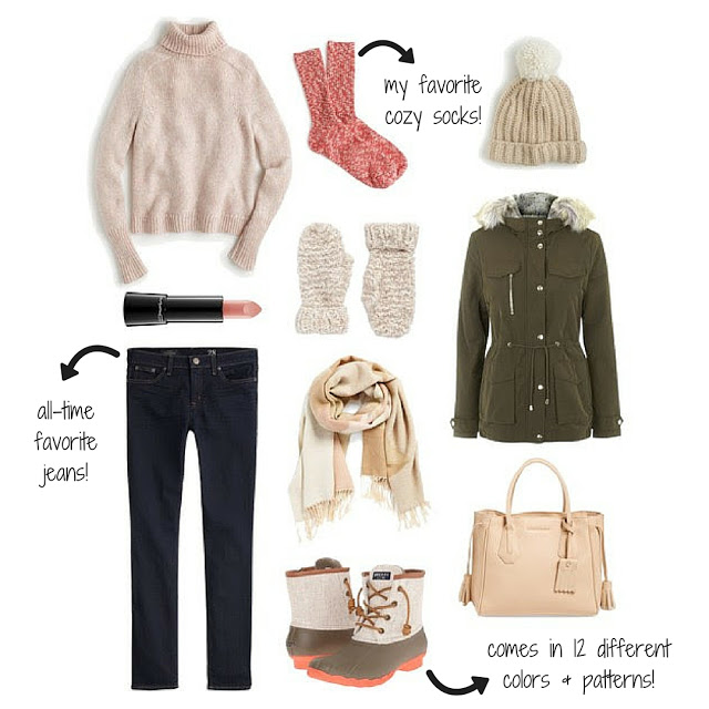 cold-weather-outfit-ideas
