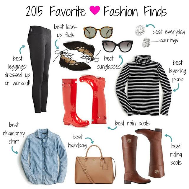 best-fashion-finds-2015