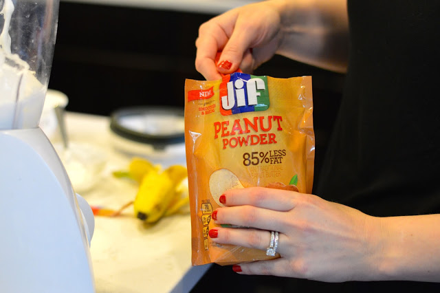 jif-powdered-peanut-butter-smoothie
