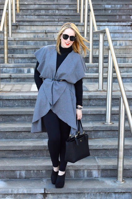 trench-vest-outfit
