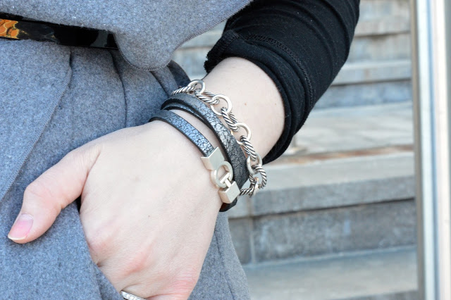 Roxanne-Bergez-bracelet