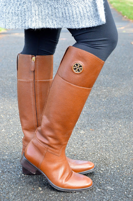tory-burch-riding-boots