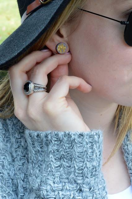 moon-and-lola-monogrammed-earrings