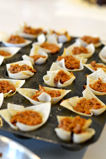 super-bowl-appetizer-ideas