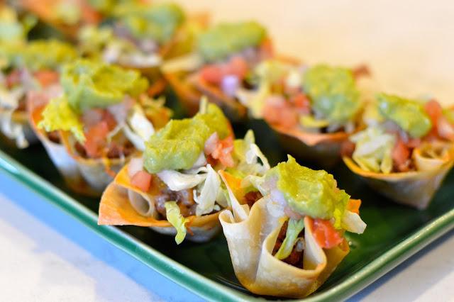 wonton-taco-bites