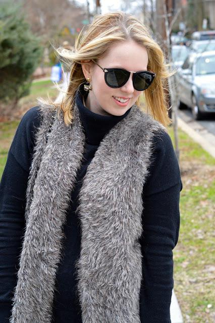 karen-walker-sunglasses
