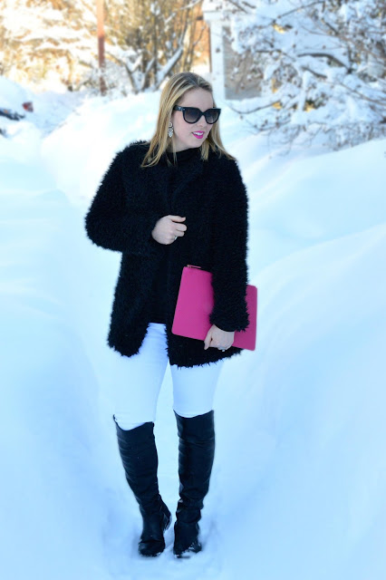 winter-white-outfit-ideas