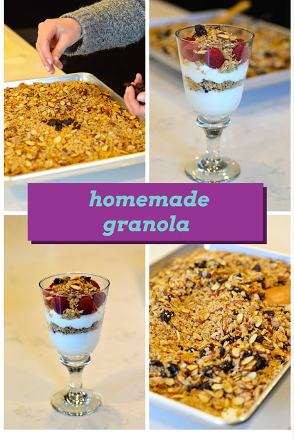 healthy-homemade-granola-recipe