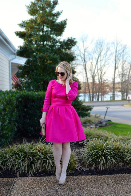 shabby-apple-pink-dress