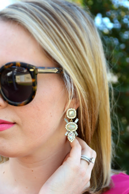 sparkle-whim-statement-earrings
