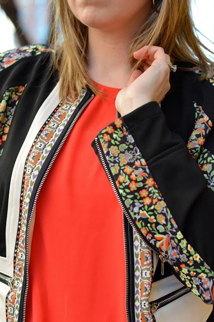 shein-floral-jacket