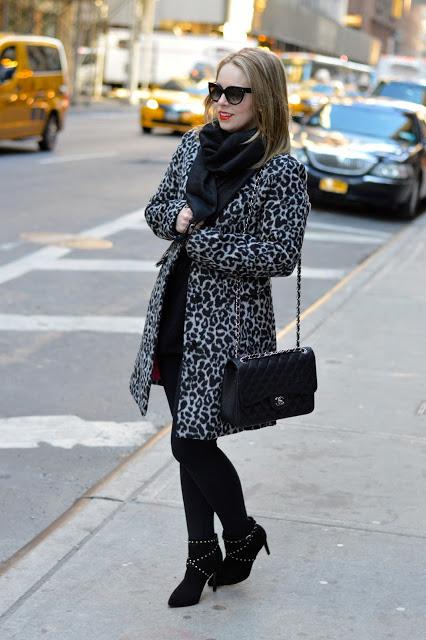 animal-print-coat
