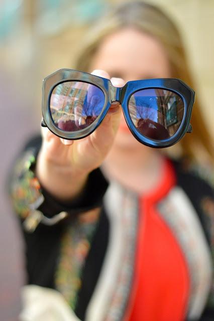 karen-walker-ditto-sunglasses