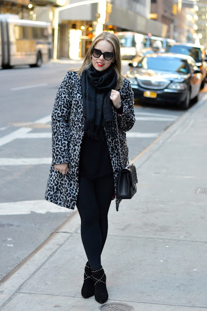 outfits-to-wear-in-nyc
