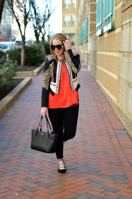 what-to-wear-this-spring-outfit