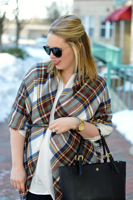 blanket-scarf-as-shawl-outfit