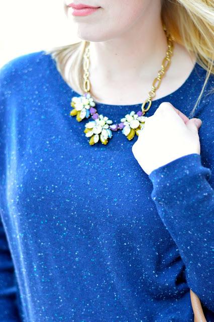 jcrew-jewel-necklace
