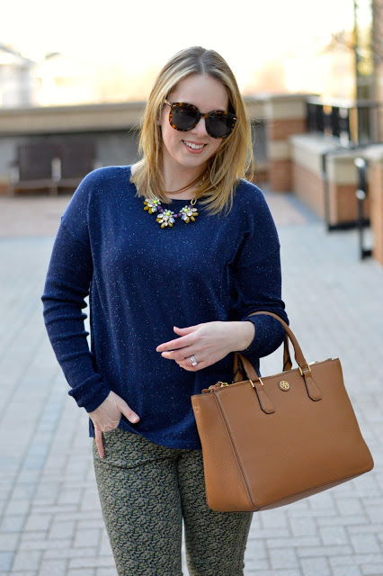 what-to-wear-in-spring-outfit-ideas