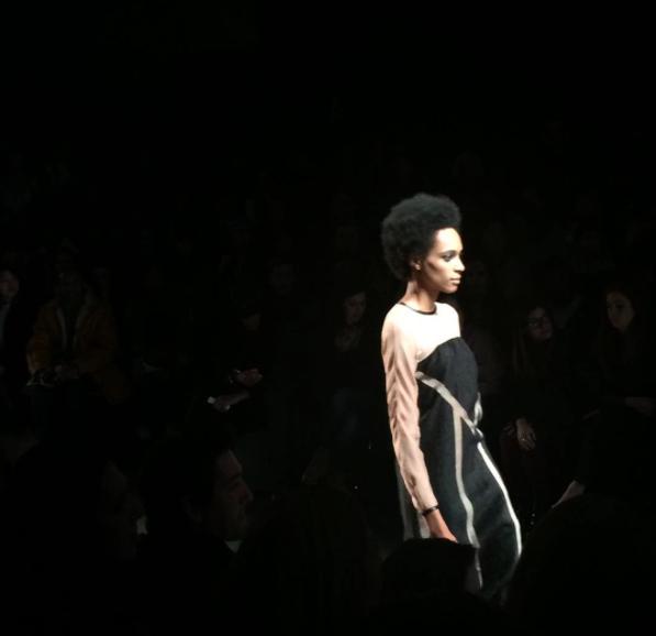 Francesca-Liberatore-fw-2016-fashion-show