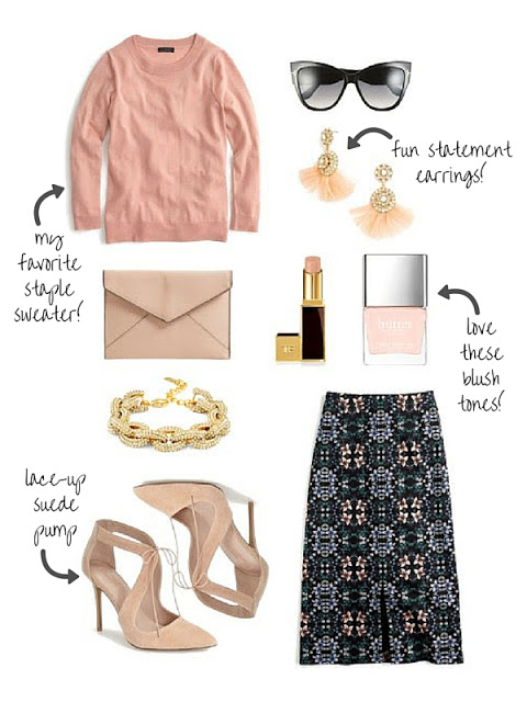 spring-outfit-ideas