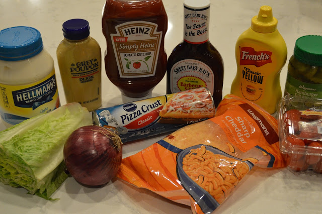 cheeseburger-pizza-ingredients