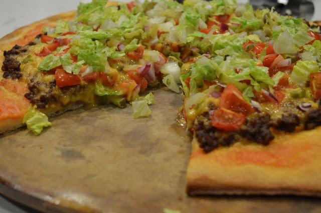 easy-pizza-recipes