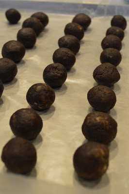 thin-mint-cookie-balls