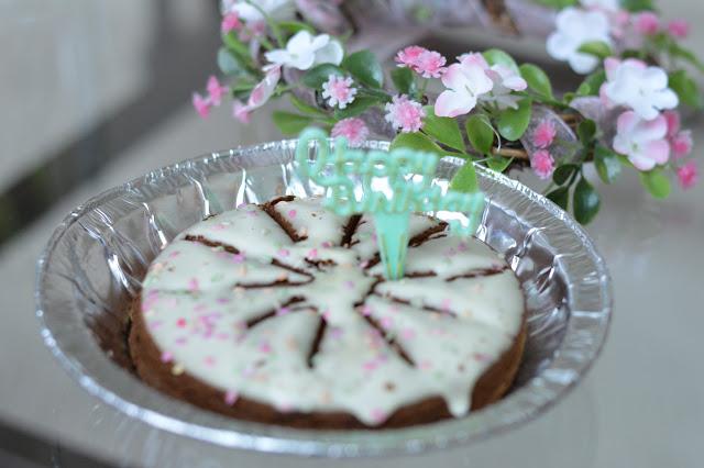 dog-birthday-cake