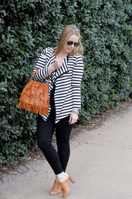 striped-cardigan-outfit