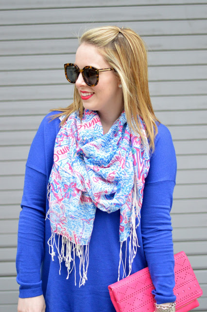 spring-lilly-pulitzer-outfit