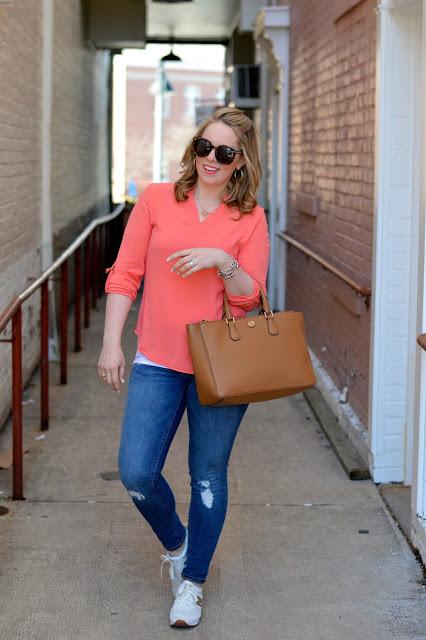 shein-blouse