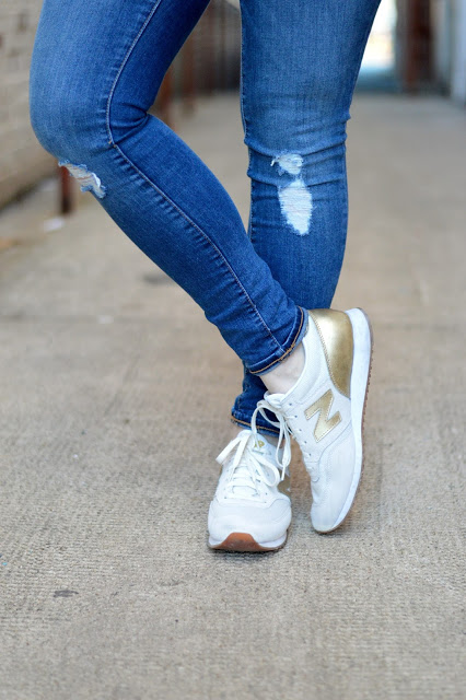 j.crew-new-balance-shoes