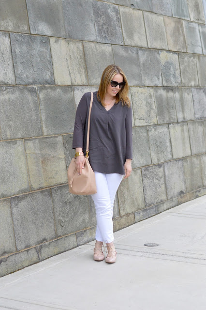 blush-accessories-outfit-ideas