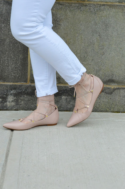nordstrom-blush-shoes