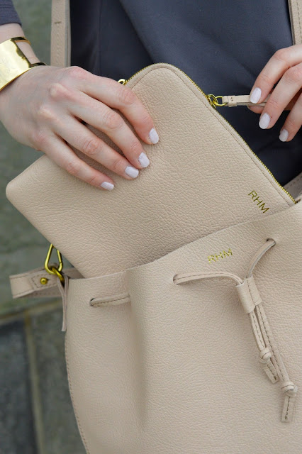 mark-and-graham-leather-pouch