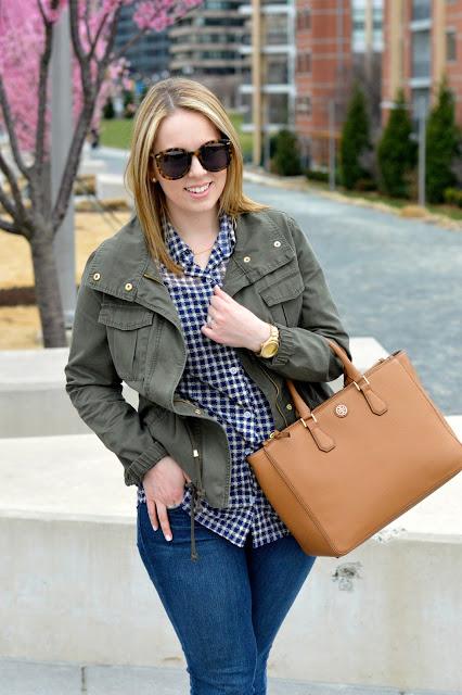 best-spring-jackets