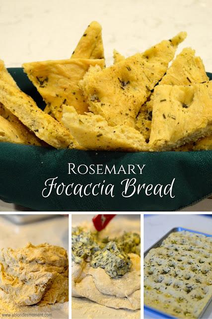rosemary-focaccia-bread-recipe