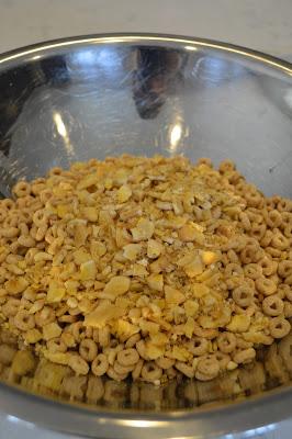almond-butter-energy-recipe