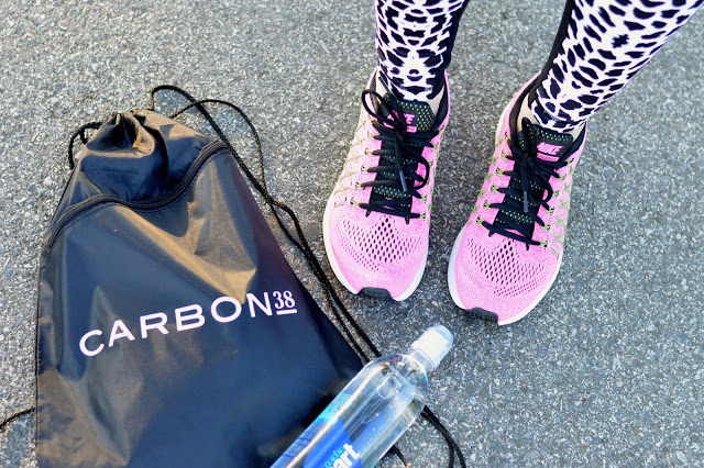 carbon38-workout-outfit
