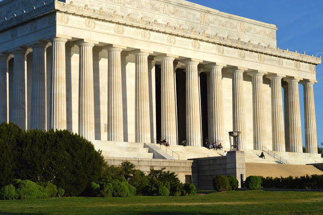 lincoln-memorial-workout