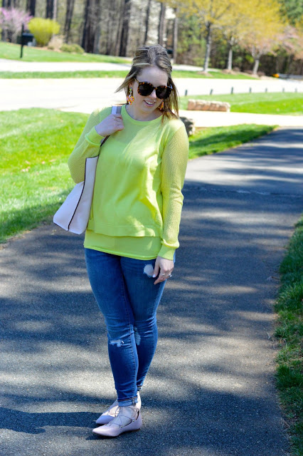 citron-blush-spring-outfit